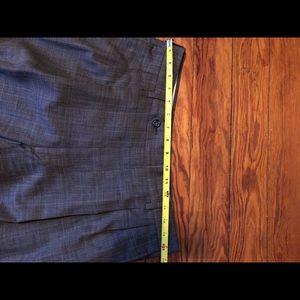 Jos. A. Bank Suits & Blazers - 2 pc JoS A. Banks Suit